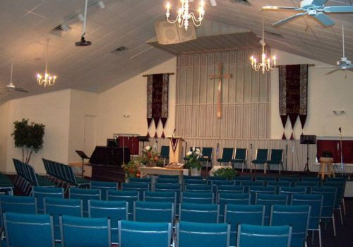 Berean-Baptist-Church-2[1]