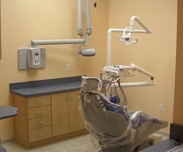 Family-Dentistry-2[1]