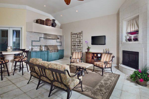 Grey-Oaks-Cana-Way-Residence-9[1]