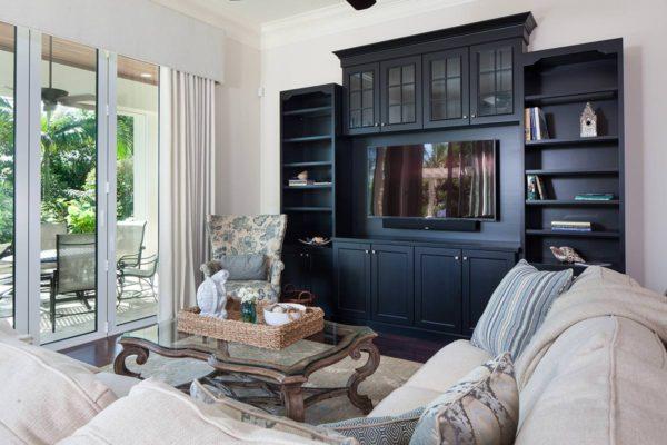 Grey-Oaks-Isla-Vista-Residence-6[1]