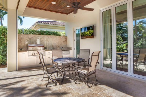 Grey-Oaks-Isla-Vista-Residence-8[1]