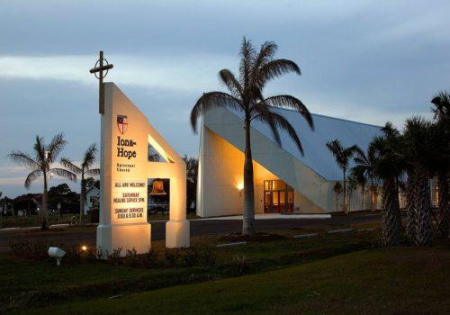 Iona-Hope-Episcopal-Church-1[1]