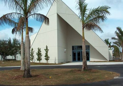 Iona-Hope-Episcopal-Church-2[1]