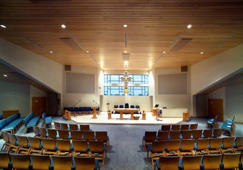 Iona-Hope-Episcopal-Church-5[1]