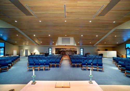 Iona-Hope-Episcopal-Church-6[1]