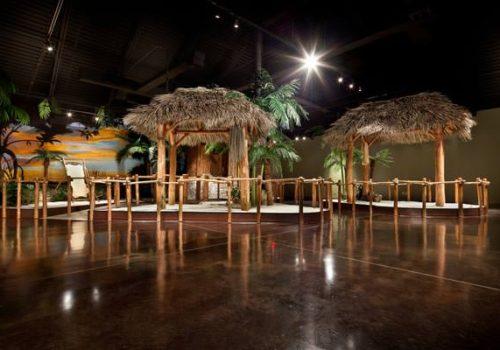 Marco-Island-Museum-2[1]