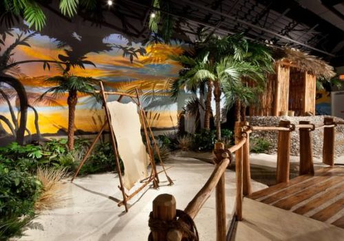 Marco-Island-Museum-4[1]