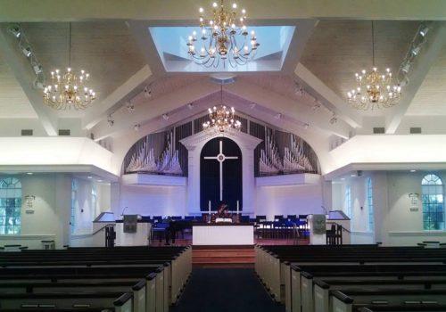Naples-United-Church-of-Christ-2[1]