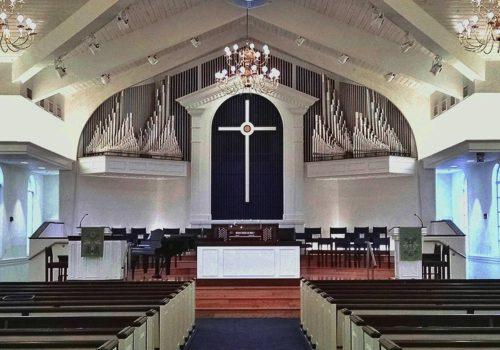 Naples-United-Church-of-Christ-3[1]