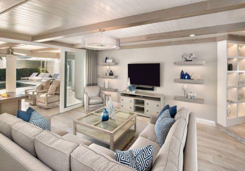 Pelican-Bay-Residence-12[1]