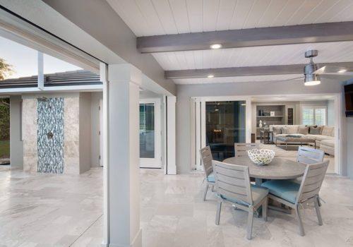 Pelican-Bay-Residence-16[1]