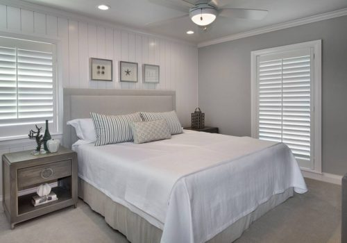 Pelican-Bay-Residence-6[1]
