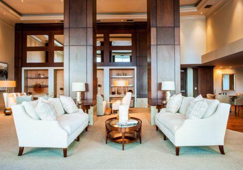 Provence-Lobby-Clubroom-1[1]