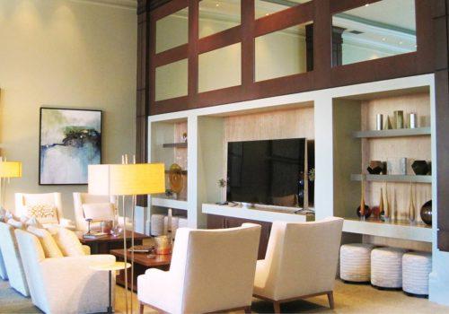 Provence-Lobby-Clubroom-3[1]