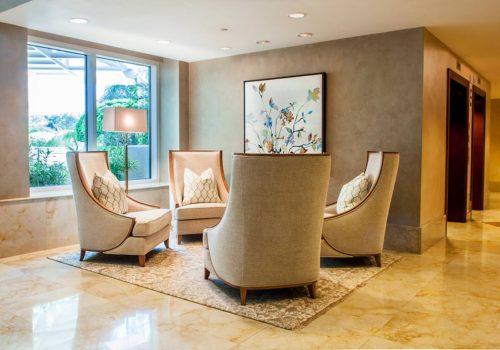Provence-Lobby-Clubroom-4[1]