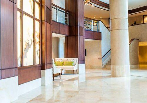 Provence-Lobby-Clubroom-7[1]