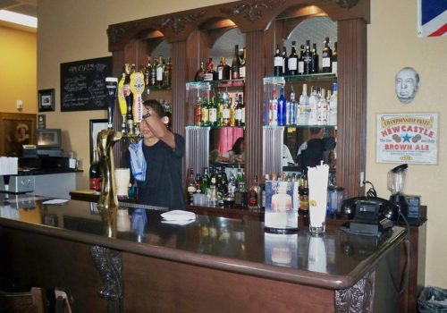 Queen-Mary-Pub-1[1]