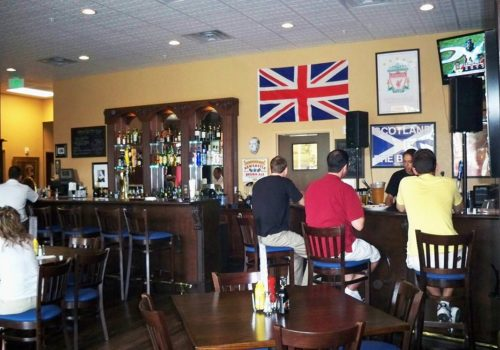 Queen-Mary-Pub-2[1]