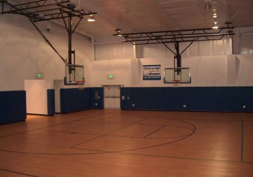 Seacrest-Gym[1]