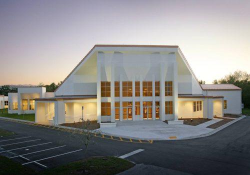 St.-Columbkille-Catholic-Church-1[1]