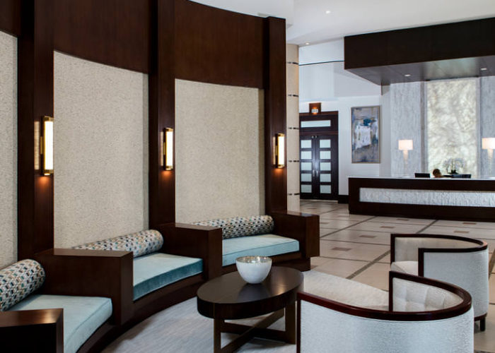 4931 Bonita Bay Blvd Bonita-large-003-003-Lobby Detail-731x1000-72dpi