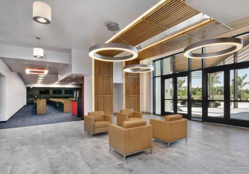 BSCR-Interior-Lobby-01