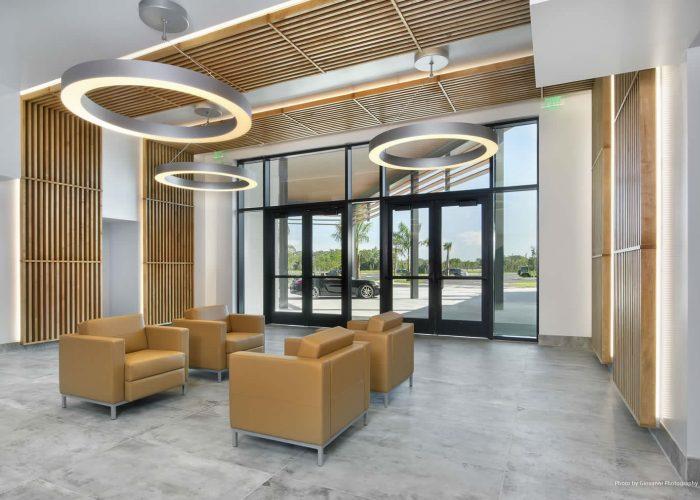 BSCR-Interior-Lobby-02