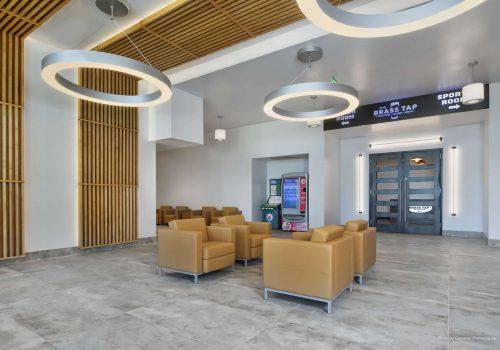 BSCR-Interior-Lobby-03