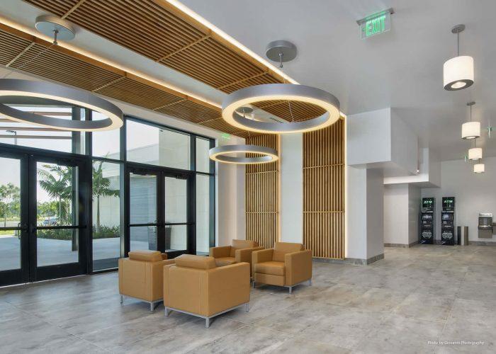 BSCR-Interior-Lobby-04