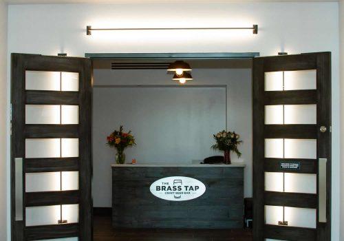 BSCR-Interior-Lobby-05