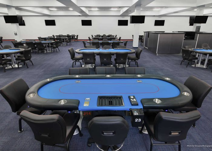 BSCR-Interior-Poker-02