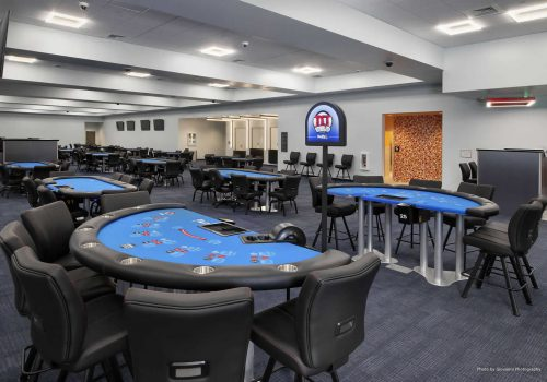 BSCR-Interior-Poker-03