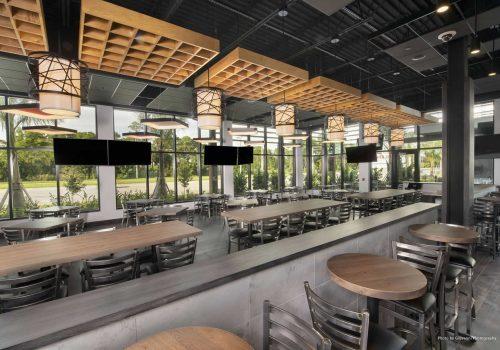 BSCR-Interior-Restaurant-01