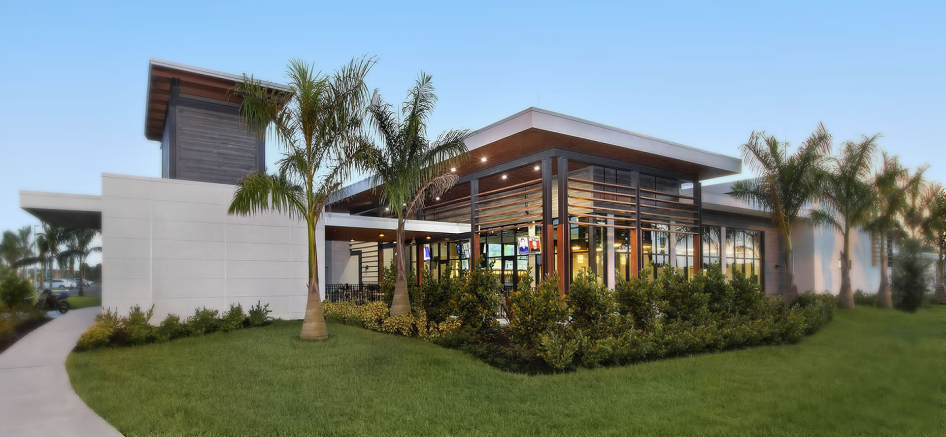 THE BONITA SPRINGS POKER ROOM ACTIVATES SOUTHWEST FLORIDA'S LOCAL BUSINESSES TO BUILD AREA ENTERTAINMENT MECCA