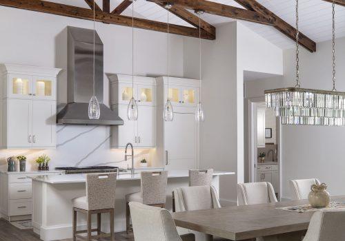 4855 Boxwood Way Naples FL-print-004-004-Kitchen-3070x4200-300dpi