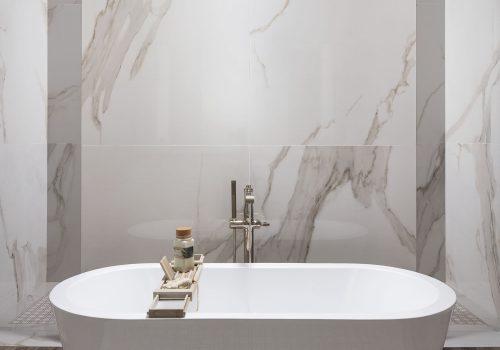 4855 Boxwood Way Naples FL-print-007-002-Master Bath Detail-3070x4200-300dpi
