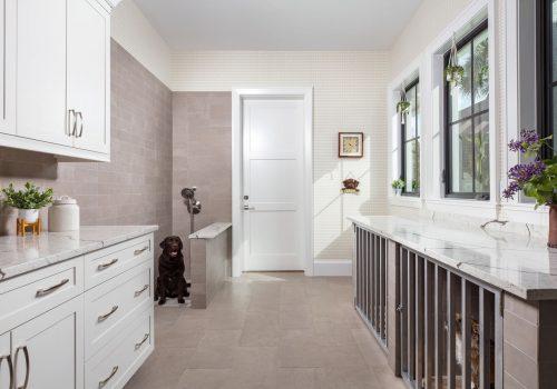 4855 Boxwood Way Naples FL-print-010-005-Dog Bath-4200x2800-300dpi