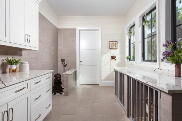4855 Boxwood Way Naples FL-print-010-005-Dog Bath-4200x2800-300dpi