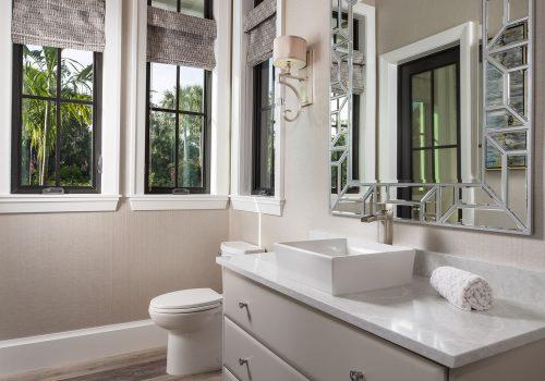 4855 Boxwood Way Naples FL-print-012-012-Guest Bath-2800x4200-300dpi