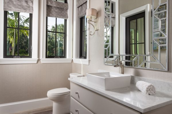 4855 Boxwood Way Naples FL-print-012-012-Guest Bath-2800x4200-300dpi