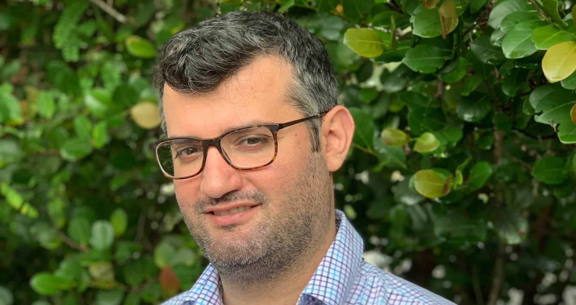 PBS CONTRACTORS WELCOMES MARTIN CALA AS PROJECT MANAGER