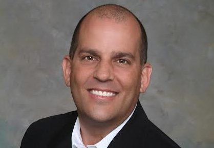 PBS CONTRACTORS PROMOTES MICHAEL BRUNOLI TO VICE PRESIDENT, RESIDENTIAL