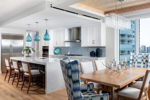 Kalea Bay Kitchen